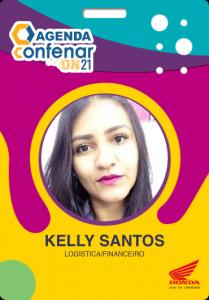 Certificado_KELLY_CRISTINA_OLIVEIRA_DOS_SANTOS