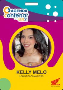 Certificado_KELLY_KAROLYNE_GARCIA_MELO