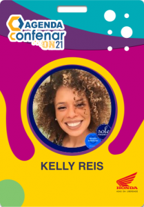 Certificado_KELLY_REIS