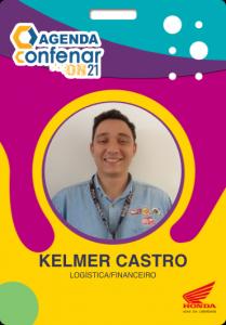 Certificado_KELMER_ANTONIO_DE_CASTRO