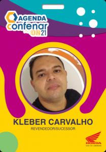 Certificado_KLEBER_WRIBELAN_NOGUEIRA_DE_CARVALHO
