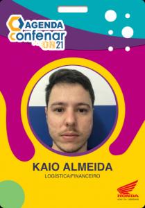 Certificado_Kaio_de_Campos_Almeida