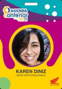 Certificado_Karen_Diégna_Pereira_Diniz