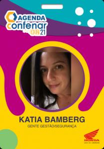 Certificado_Katia_Melissa_Bamberg