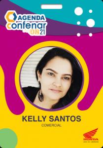 Certificado_Kelly_Cristina_dos_Santos