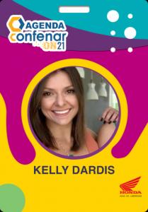 Certificado_Kelly_Dardis