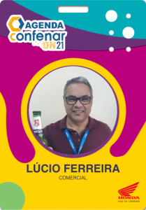 Certificado_Lúcio_Nogueira_Ferreira