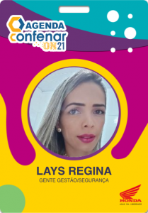 Certificado_LAYS_REGINA