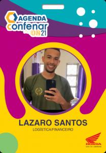 Certificado_LAZARO_NETO_SALES_DOS_SANTOS