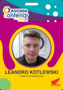 Certificado_LEANDRO_KOTLEWSKI