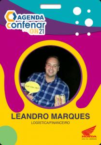 Certificado_LEANDRO_MARQUES_DE_MARQUES