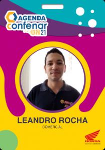 Certificado_LEANDRO_NAELSON_SILVA_DE_CARVALHO_ROCHA