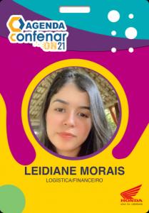 Certificado_LEIDIANE_ALVES_DE_OLIVEIRA_MORAIS