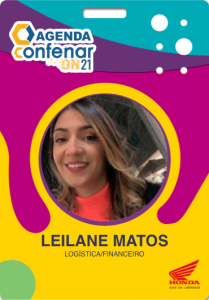 Certificado_LEILANE_COSTA_MATOS
