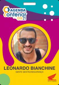 Certificado_LEONARDO_FERNANDES_DE_OLIVEIRA_BIANCHINE