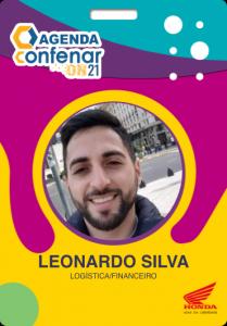 Certificado_LEONARDO_FERNANDO_DA_SILVA