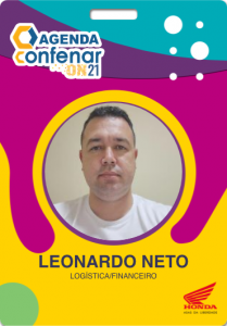 Certificado_LEONARDO_FERREIRA_NETO