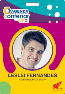 Certificado_LESLEI_FERNANDES
