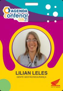 Certificado_LILIAN_MARTINS_SIQUEIRA_LELES