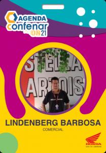 Certificado_LINDENBERG_CRISTIANO_BARBOSA