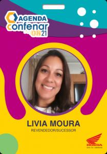 Certificado_LIVIA_MARIA_GONÇALVES_QUINTANILHA_MOURA