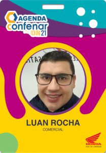 Certificado_LUAN_HENRIQUE_ROCHA