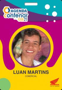Certificado_LUAN_LOPES_MARTINS