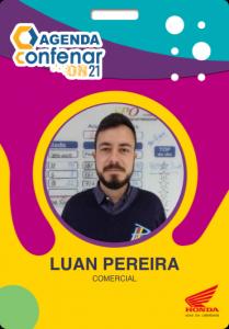 Certificado_LUAN_PEREIRA