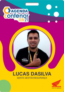 Certificado_LUCAS_ANTONIO_DASILVA