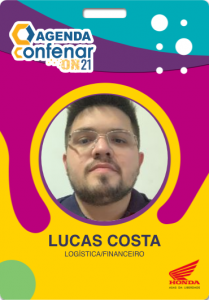 Certificado_LUCAS_EDUARDO_DE_ARAUJO_COSTA