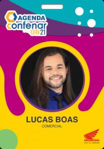 Certificado_LUCAS_GOMES_VILAS_BOAS