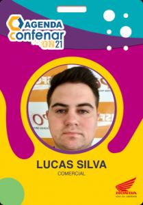 Certificado_LUCAS_KOOP_DA_SILVA