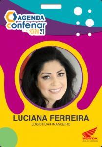 Certificado_LUCIANA_APARECIDA_FERREIRA