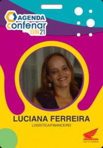 Certificado_LUCIANA_RODRIGUES_DE_ALMEIDA_FERREIRA