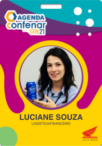 Certificado_LUCIANE_APARECIDA_DE_SOUZA