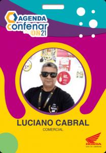 Certificado_LUCIANO_MAGALHÃES_CABRAL