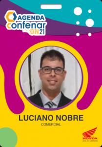 Certificado_LUCIANO_MARSENA_NOBRE