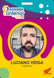 Certificado_LUCIANO_VEIGA