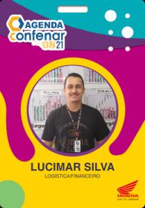 Certificado_LUCIMAR_DA_SILVA
