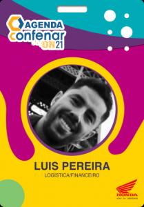 Certificado_LUIS_PAULO_VICTORINO_PEREIRA