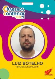 Certificado_LUIZ_CARLOS_GONÇALVES_TELES_BOTELHO