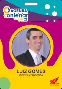Certificado_LUIZ_HENRIQUE_GOMES