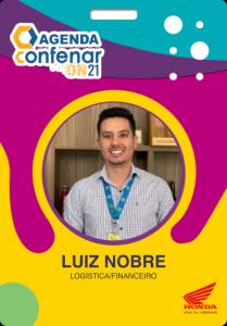 Certificado_LUIZ_HENRIQUE_MENDES_NOBRE
