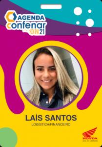 Certificado_Laís_Souza_Santos