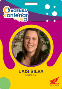 Certificado_Laís_da_Silva