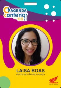 Certificado_Laisa_Vilas_Boas