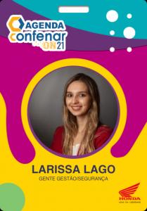 Certificado_Larissa_Lago