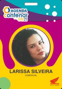 Certificado_Larissa_Medeiros_da_Silveira