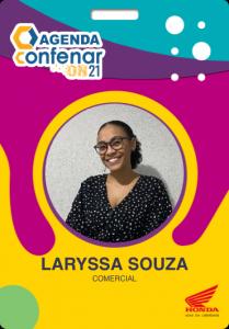 Certificado_Laryssa_Souza