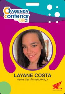 Certificado_Layane_Costa